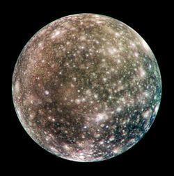 250px-callisto.jpg