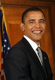 foto-obama