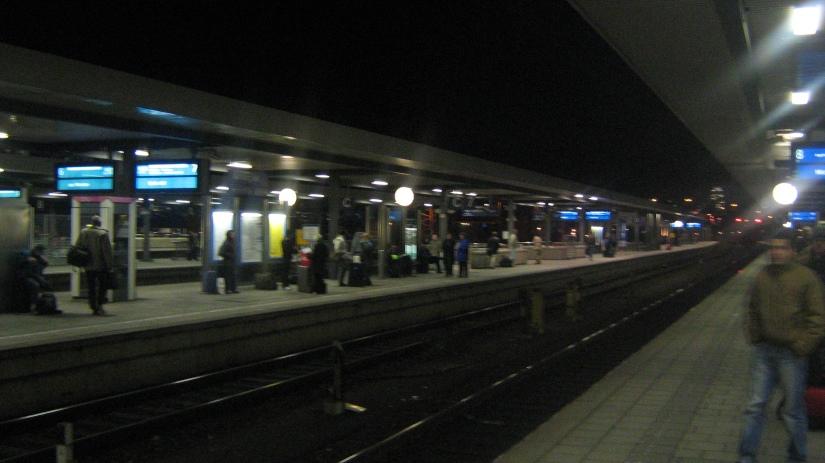 img_2844