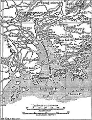 hong-kong-historische-karte