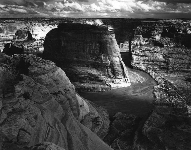 adams-canyon
