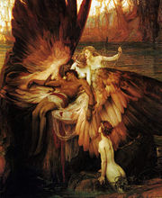 lament-for-icarus-1898