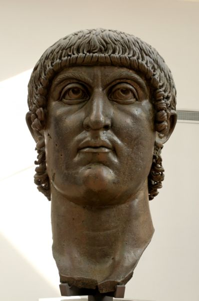 Constantin der Große