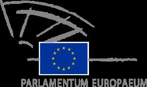 310px-Europarl_logo.svg