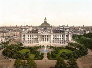 800px-Reichstag-1870
