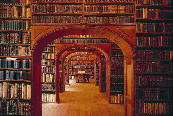 bibliothek-olbdw