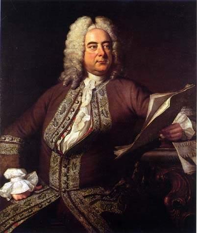 Georg_Friedrich_Händel