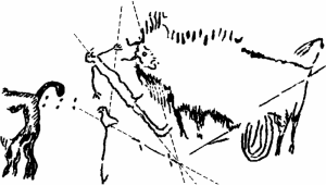 800px-Höhlenmalerei-Lasc