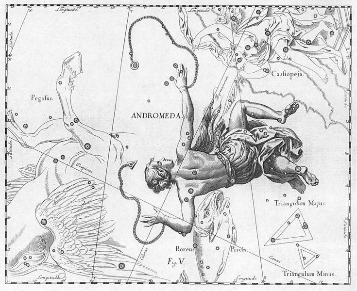 735px-Andromeda_Hevelius