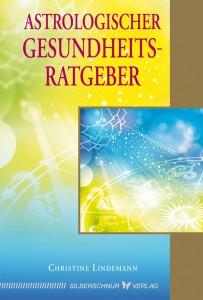 Astrologischer-Gesundheitsratgeber-Cover-203x300