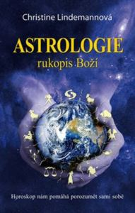 6813782_astrologie-rukopis-bozi_400