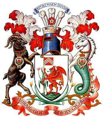 Cardiffcoatofarms