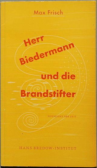 320px-Biedermann_und_die_Brandstifter1953