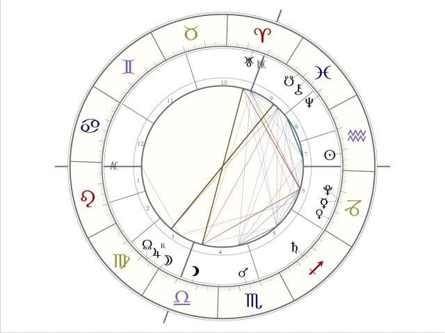 Astrologie-Schule_000001