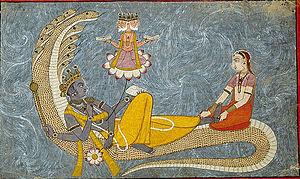 300px-Vishnu1