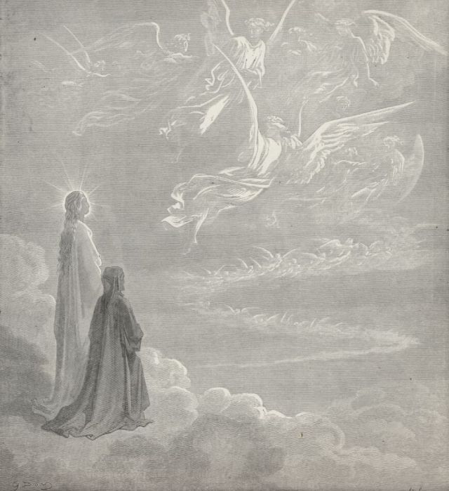 Paradiso_Illustration_by_Gustave_Doré