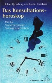 139-hjelmborg-kirsebom-konsultationshoroskop