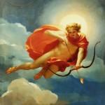 anton-raphael-mengs-hesperus-150x150