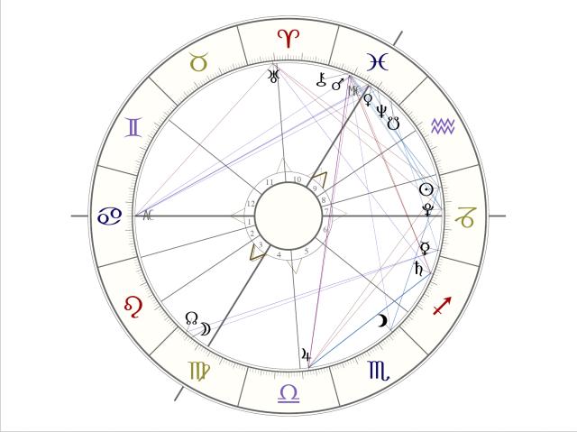 mars-saturn-quadrat_000001