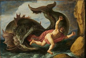 pieter_lastman_-_jonah_and_the_whale_-_google_art_project